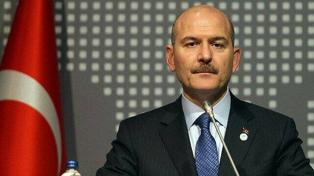 تركيا بالعربي - ضبط مخططات خطيرة بحوزة أمير داعش في تركيا