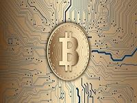 www.finvestonline.com, bitcoin holding