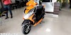 Honda Dio Price , Colours , Images , Varients Specification and Feature