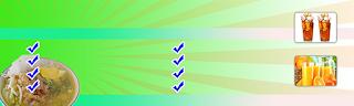 Desain Background MMT Warung Makan 6