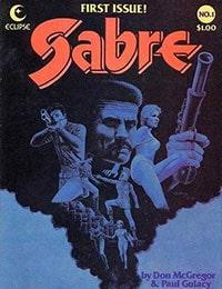 Sabre (1982)