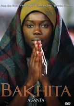Bakhita (2009)