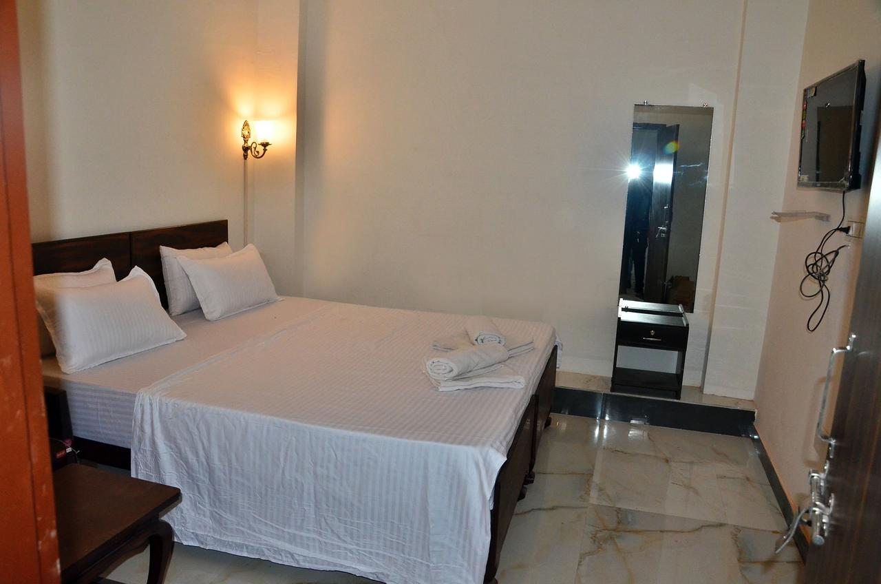 Cheapest Guest House in Udaipur