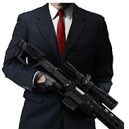 Hitman Sniper Game Download