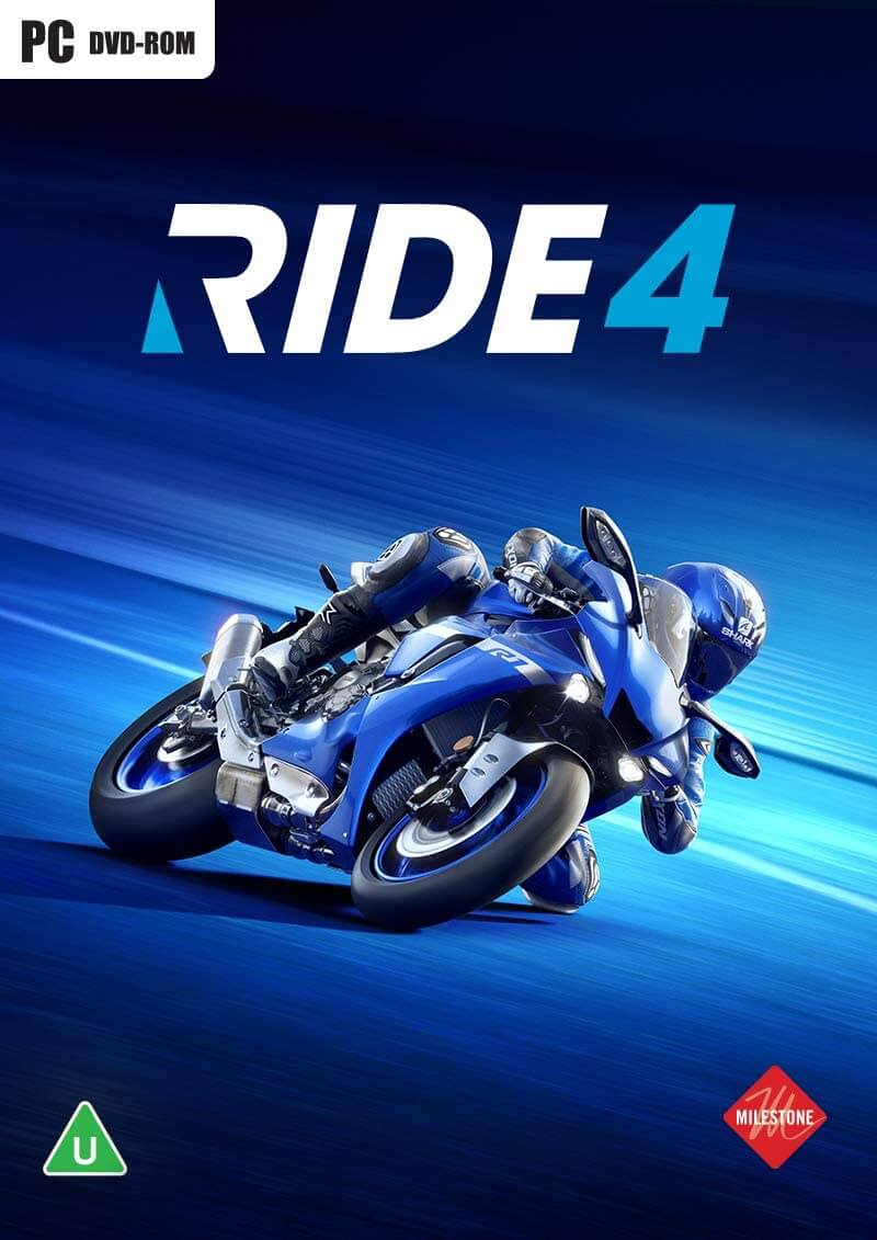 RIDE 4 game preview, RIDE 4 download, RIDE 4 game, Ride 4 game, download all RIDE 4 game DLC, Ride 4 game for computer, free download RIDE 4 game, download RIDE 4 fit girl game, download RIDE 4 mini games, game review  RIDE 4