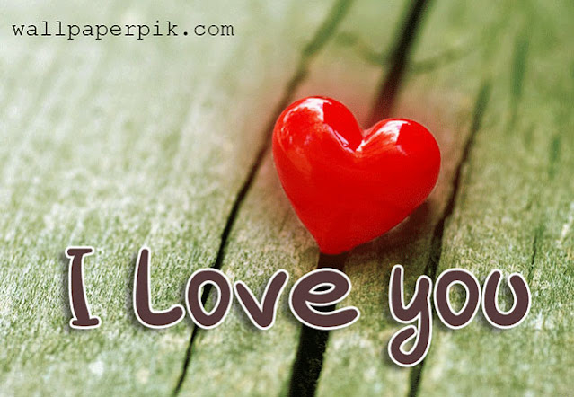best  i love you image download hd wallpaper for whatsapp
