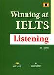 Winning at IELTS Listening   PDF + CD