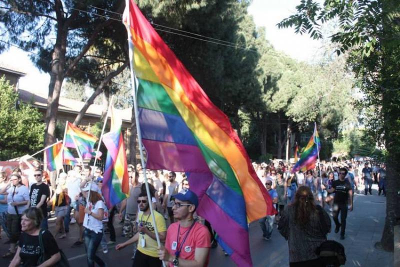 Δωρεάν γκέι λευκό αγόρι πορνό