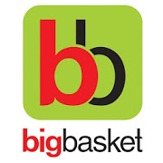 Bigbasket Offer – Get Rs.250 Off On Purchase in bigbasket.
