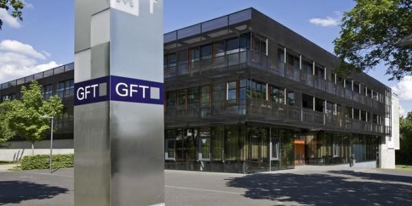 GFT busca 100 profissionais brasileiros de TI para trabalhar na Espanha