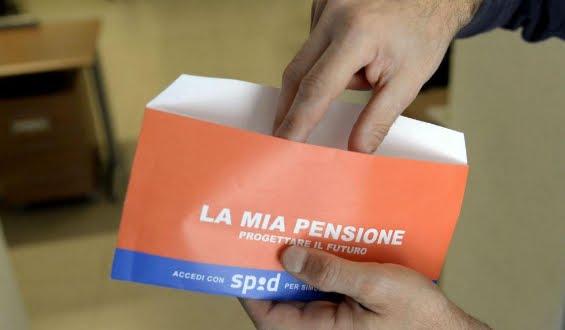 Tutti i vantaggi fiscali della previdenza complementare ed integrativa.