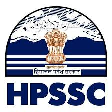 HPSSC 2020 Jobs Recruitment of Clerk, Steno Typist and more posts