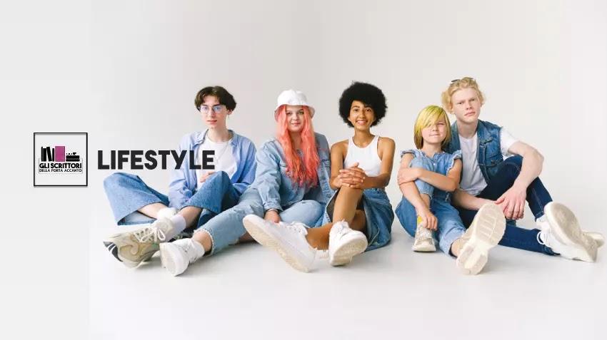 Fast fashion: quando la moda non è sostenibile