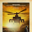 Download film Dirty wars 2013 Bluray