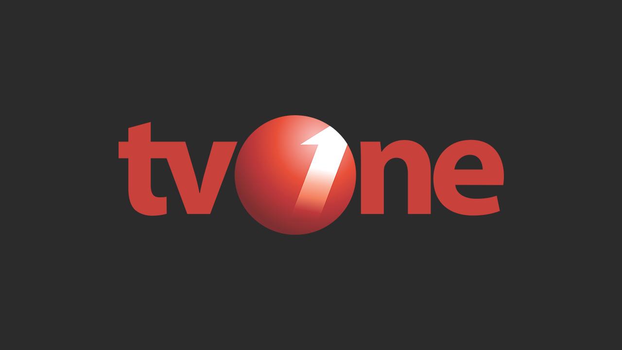 Live Streaming Trans TV lancar
