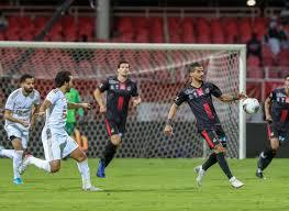 مشاهدة مباراة الوحدة وضمك بث مباشر اليوم 06-03-2020 في الدوري السعودي