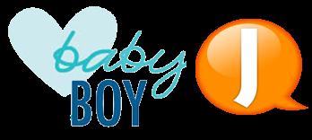 570c89eb3e8c Latest Indian Baby Boy names Starting Letter J - Babynames