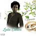 Leila Carlos - Casamento [Download]