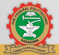 Fed Poly Nasarawa HND & Pre-HND Entrance Exam (CBT) Timetable – 2016/20