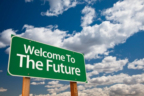 WHAT IS YOUR FUTURE VALUE