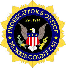 Morris Prosecutor Charges Former Attorney With Identity Theft and Forgery