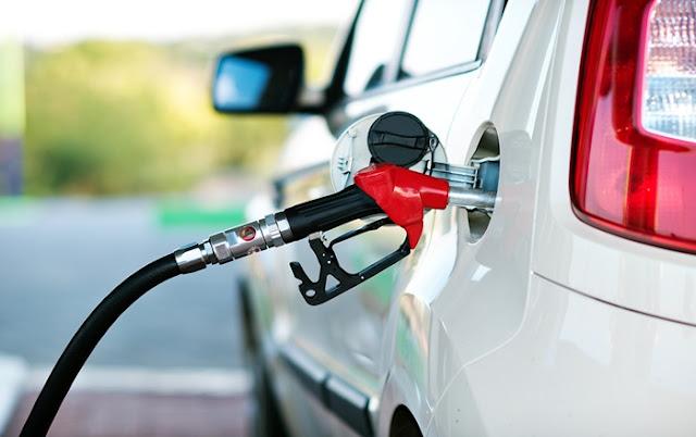 Resultado de imagem para gasolina cara