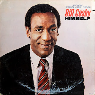 Actor-William-Henry-Cosby