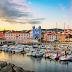 A cidade que foi capital de Portugal por 2 vezes (e não é Lisboa)
