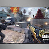 10 HP Gaming Murah Untuk Main Call Of Duty Mobile, Mulai 1 Jutaan!