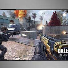 10 HP Gaming Murah Untuk Main Call Of Duty Mobile, Mulai 1 Jutaan!