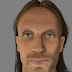 Lang Michael Fifa 20 to 16 face