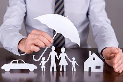 Bantuan Layanan Konsultasi Broker Asuransi dalam Pengajuan Klaim