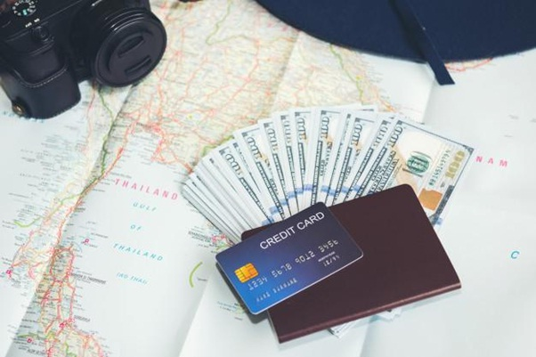 Go travel Treasures