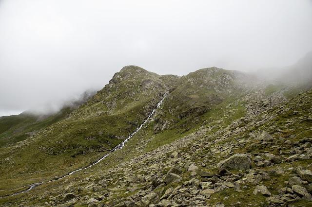 Furglersee Murmeltiersteig Serfaus-Fiss-Ladis Wandern-Tirol 10