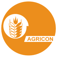 lowongan kerja resmi terbaru pt agricon putra citra optima