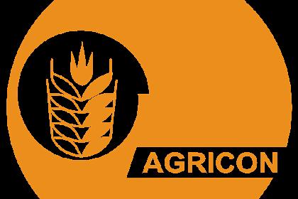 Lowongan Kerja Resmi Terbaru : PT. Agricon Putra Citra Optima - November 2018