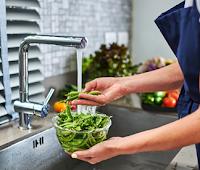 Pengertian Higiene, Prinsip, Ruang Lingkup, Faktor, Manfaat, dan Contohnya
