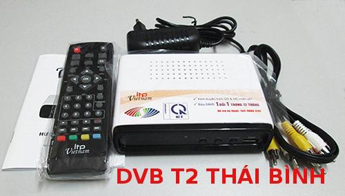 lap-dau-dvb-t2-o-thai-binh
