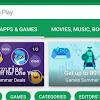 Cara Supaya Aplikasi Tidak Update Secara Otomatis Google Play Store
