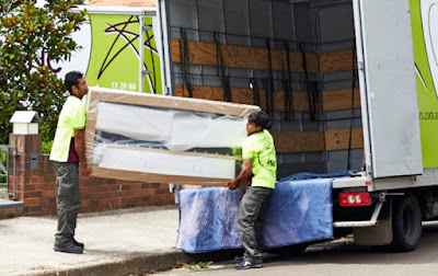 Furniture Delivery Driver Job Search