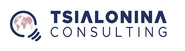 Entrepreneuriat & Stratégie | Tsialonina Consulting