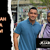 Sinopsis Drama Rahimah Tanpa Rahim (Slot Akasia TV3)