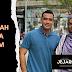 Tonton Drama Rahimah Tanpa Rahim Full Episod [Episod 1 - Episod 28]