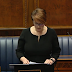 What's Happening in the Chamber - Tuesday 23rd June 2020