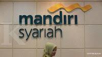 PT Bank Syariah Mandiri - Recruitment For Officer Development Program BSM Mandiri Group August 2017