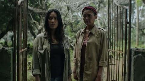 Review: Perempuan Tanah Jahanam, Film Jahanam tentang Desa Terpencil yang Penuh Kutukan