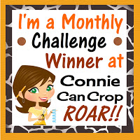 http://conniecancrop.blogspot.com/2015/09/wednesday-winners.html