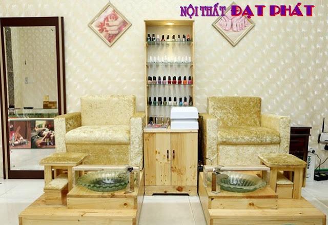 ghế nail, sofa nail, ghế sofa nail, sofa nail giá rẻ, ghế nail chất lượng, ghế sofa nail cao cấp, ghế làm nail, sofa tiệm nail
