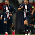 PSG Awarded The Championship Even Though Ligue 1 Was Canceled