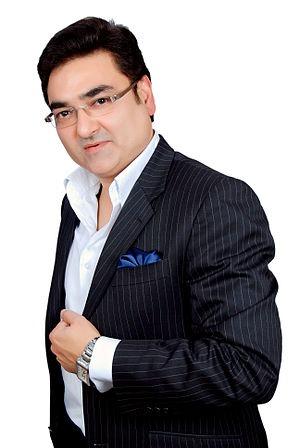 ख्यात पत्रकार श्री राजीव मिश्र ने जल्द ही विकासशील इंसान पार्टी में शामिल होने वाले हैं